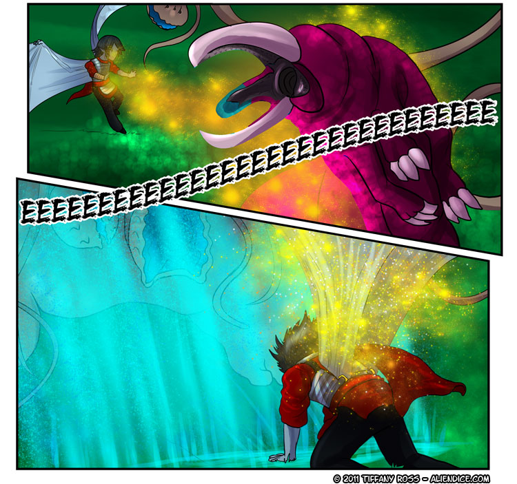comic-2011-07-26-Day-24-Part-3.jpg