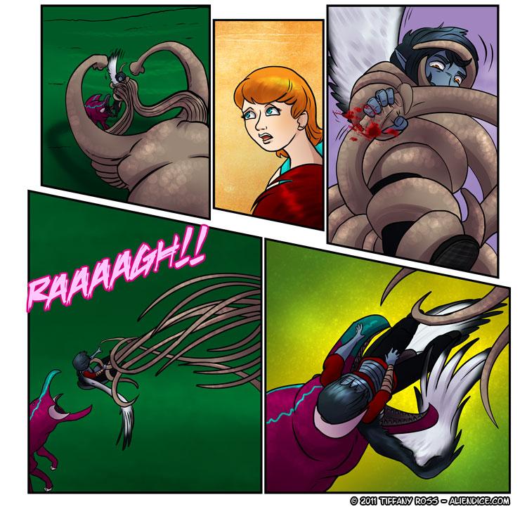 comic-2011-08-01-Day-24-Part-3.jpg