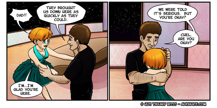 comic-2011-09-05-Day-24-Part-4-Page-1.jpg