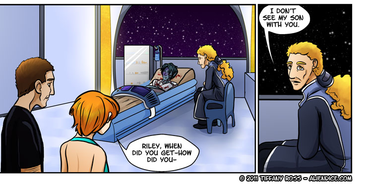 comic-2011-09-12-Day-24-Part-4-Page-3.jpg