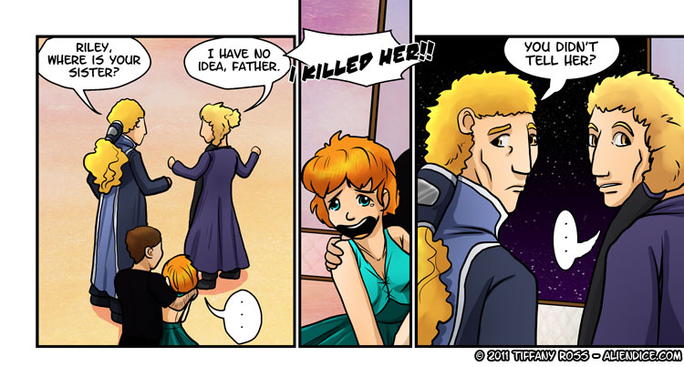 comic-2011-10-03-Day-24-Part-4-Page-7.jpg