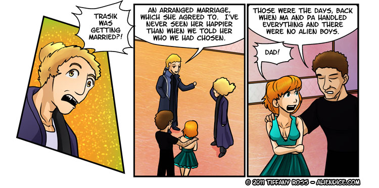 comic-2011-10-07-Day-24-Part-4-Page-7.jpg