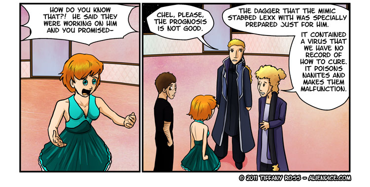 comic-2011-10-18-Day-24-Part-4-Page-9.jpg