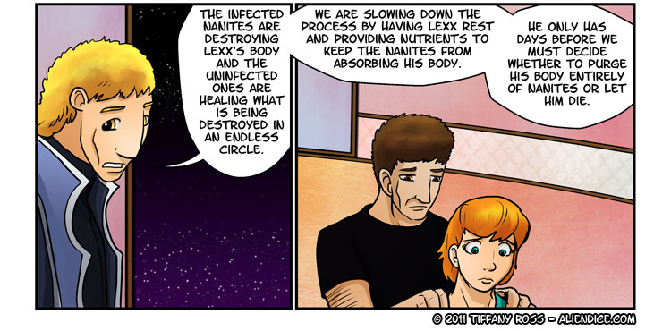 comic-2011-10-19-Day-24-Part-4-Page-9.jpg