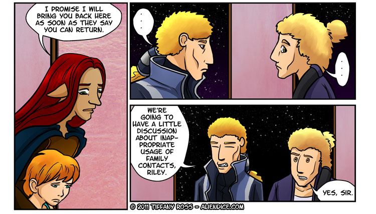 comic-2011-10-24-Day-24-Part-4-Page-10.jpg