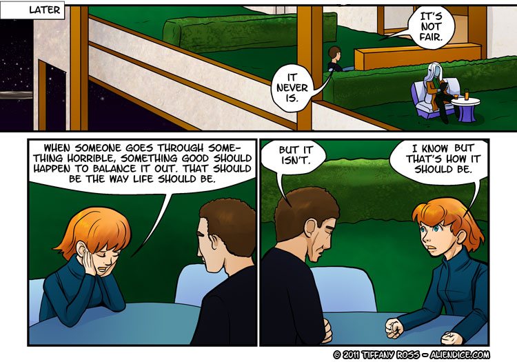 comic-2011-11-02-Day-25-Part-1-Page-2.jpg