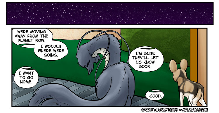 comic-2011-11-11-Day-25-Part-1-Page-5.jpg