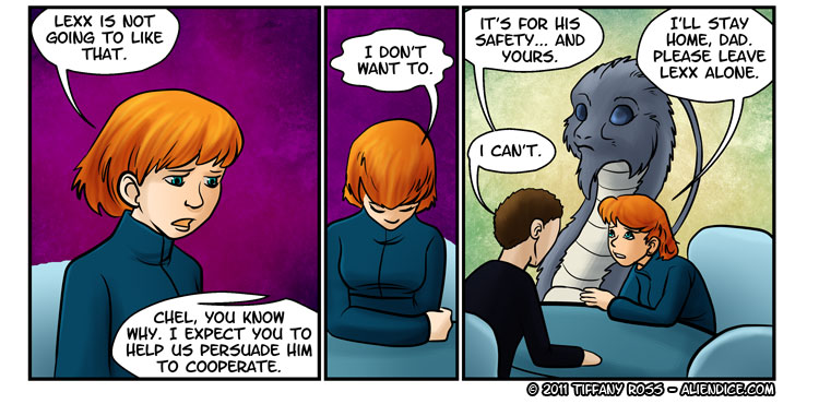 comic-2011-11-16-Day-25-Part-1-Page-5.jpg
