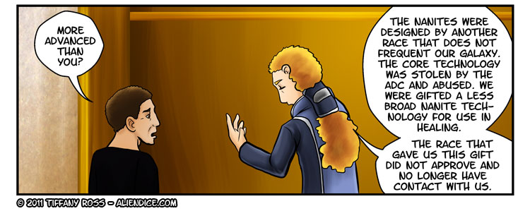comic-2011-12-02-Day-25-Part-1-Page-7.jpg