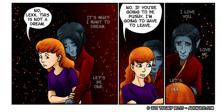 comic-2011-12-12-Day-25-Part-1-Page-8.jpg