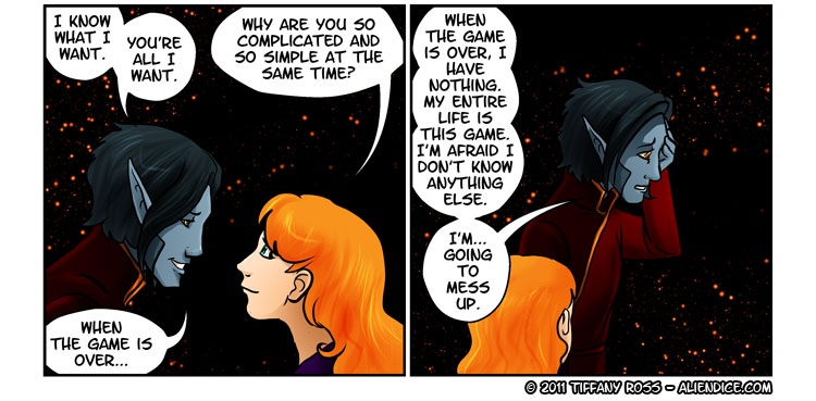 comic-2011-12-19-Day-25-Part-1-Page-9.jpg