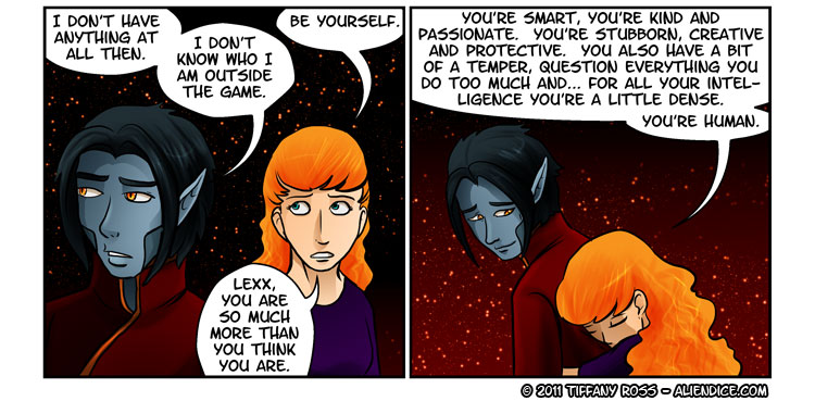 comic-2011-12-23-Day-25-Part-1-Page-9.jpg