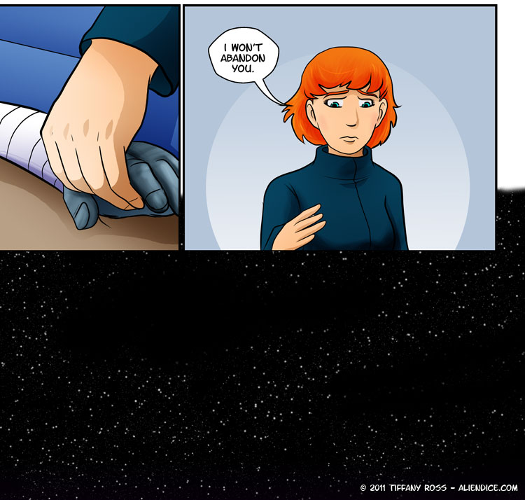 comic-2011-12-28-Day-25-Part-1-Page-10.jpg