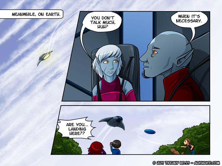 comic-2012-01-09-Chapter-25-Pg-1A.jpg