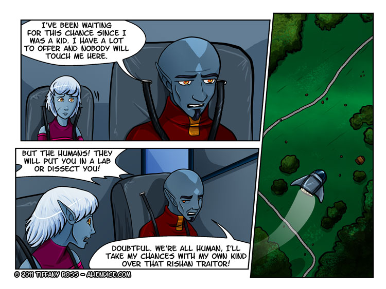 Chapter 25 Pg 2A