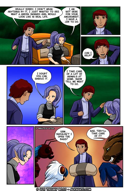 comic-2012-01-14.jpg