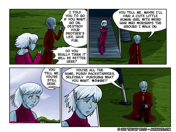 Chapter 25 Pg 3A