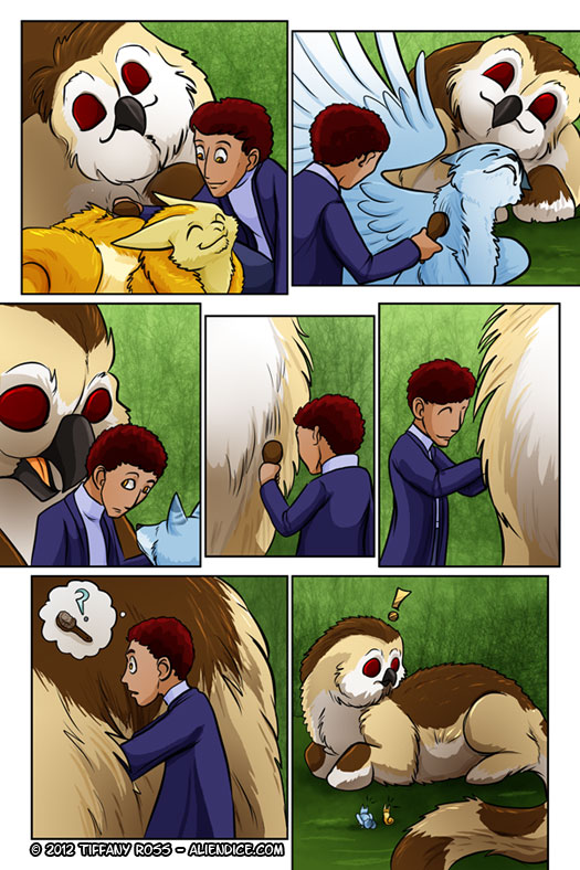 comic-2012-01-21.jpg