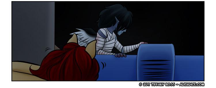 comic-2012-02-07.jpg