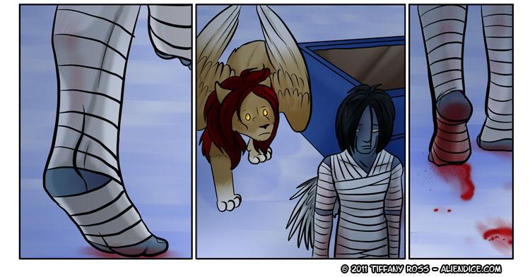 comic-2012-02-09.jpg