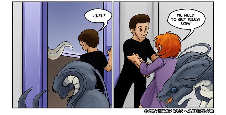 comic-2012-03-09.jpg