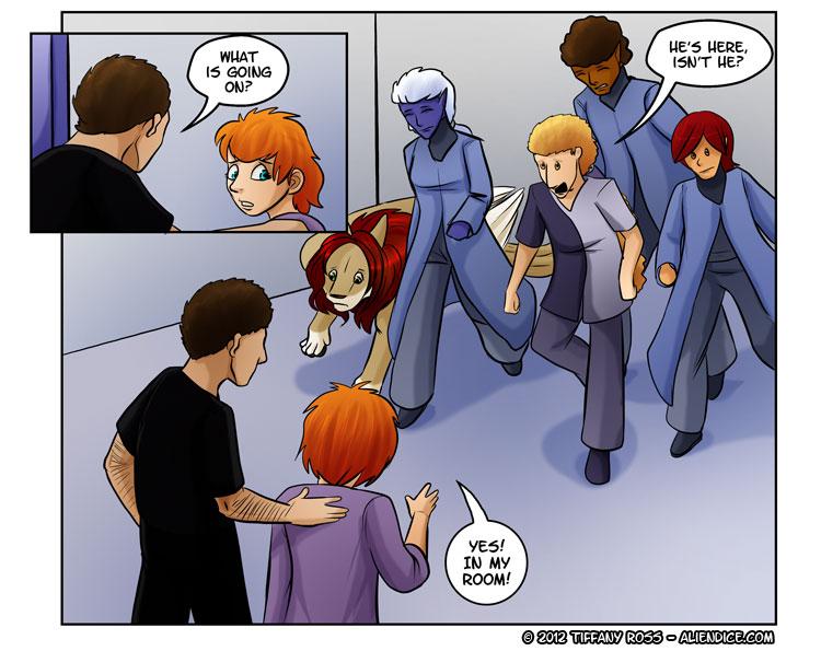 comic-2012-03-14.jpg