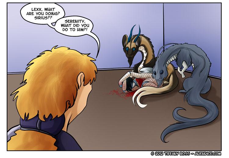 comic-2012-03-15.jpg