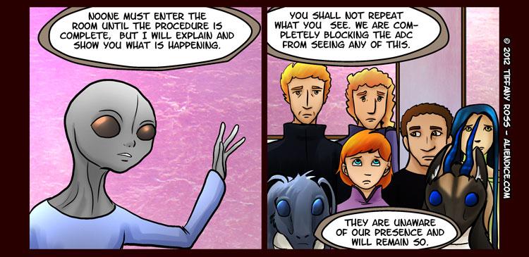comic-2012-04-26.jpg