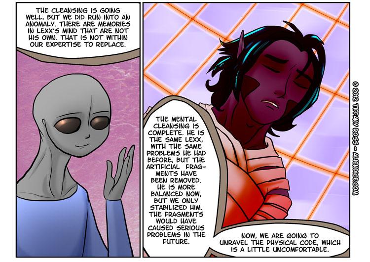 comic-2012-05-07.jpg