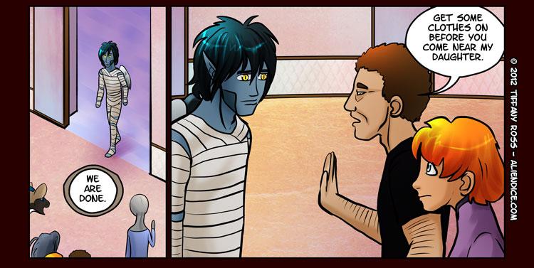 comic-2012-05-11.jpg