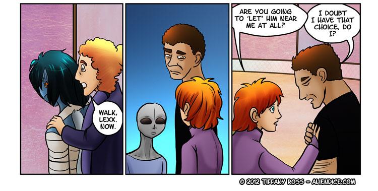 comic-2012-05-15.jpg
