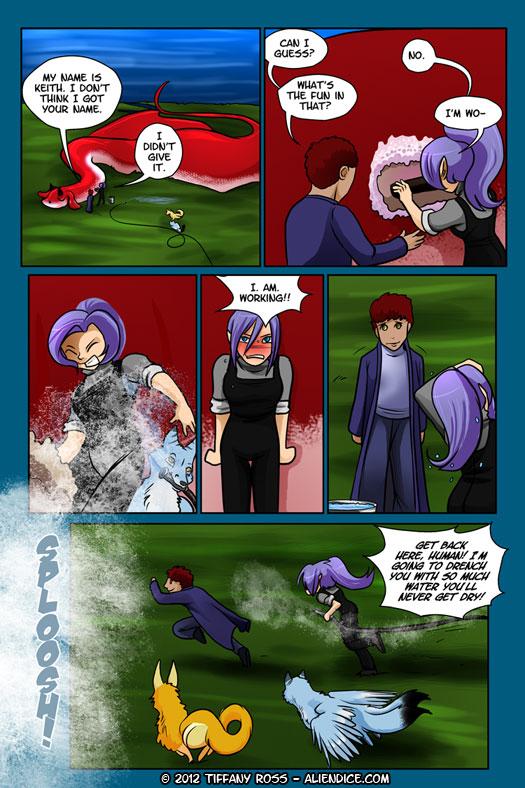 comic-2012-05-25.jpg