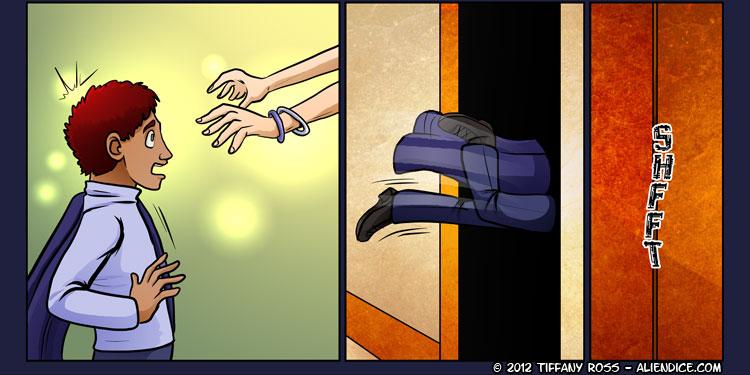 comic-2012-05-31.jpg