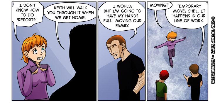 comic-2012-06-08.jpg