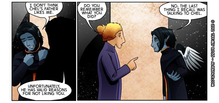comic-2012-06-21.jpg