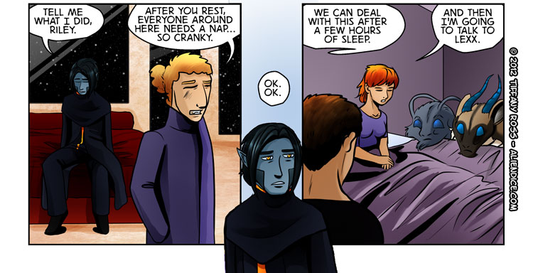 comic-2012-06-25.jpg