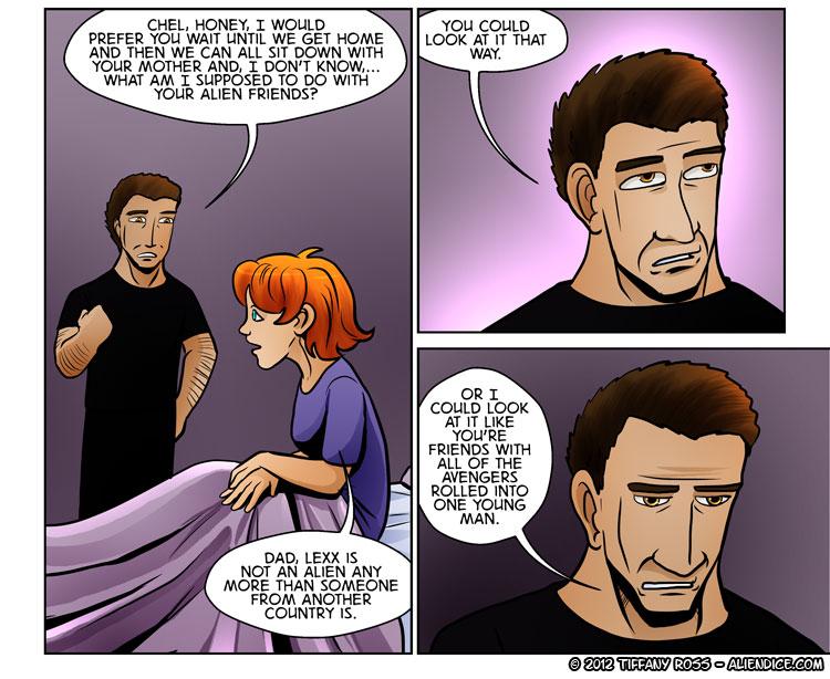 comic-2012-06-26.jpg