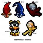 comic-2012-07-02.jpg