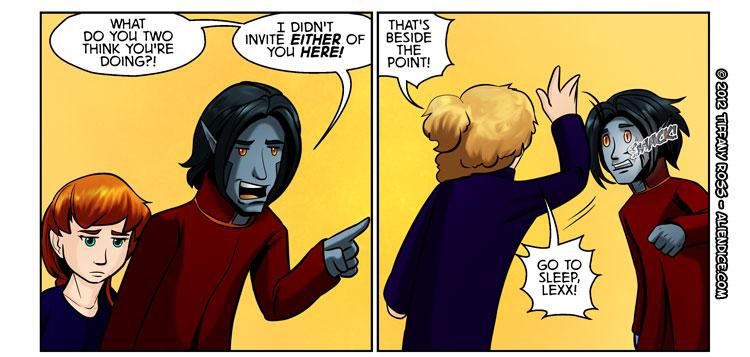 comic-2012-07-17.jpg