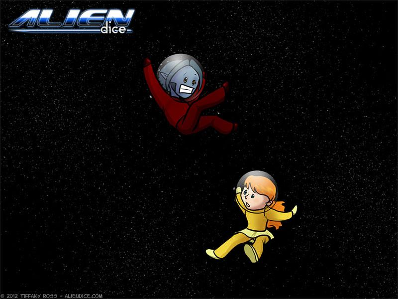 comic-2012-07-24.jpg