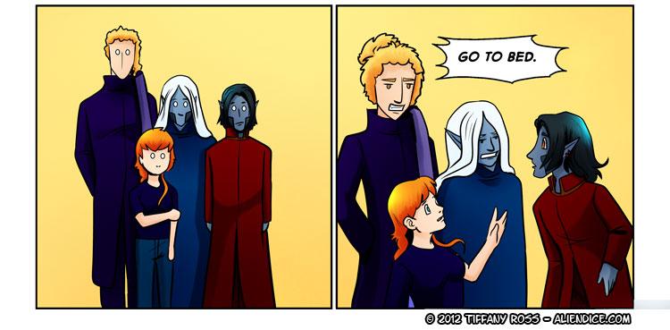 comic-2012-08-03.jpg