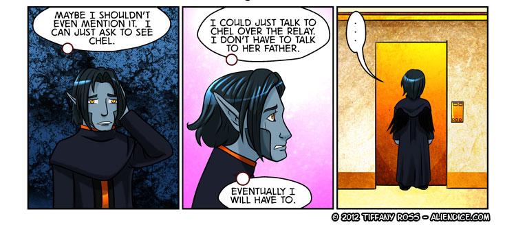 comic-2012-09-17.jpg