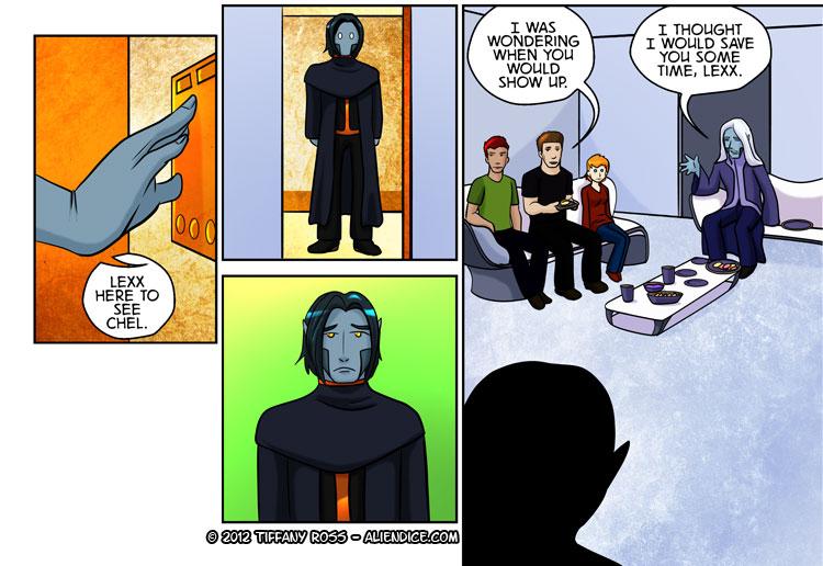 comic-2012-09-19.jpg