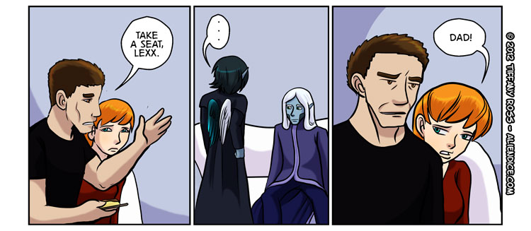 comic-2012-09-24.jpg