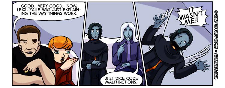 comic-2012-09-26.jpg