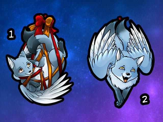 comic-2012-10-09-Swiftpaw-Charms.jpg