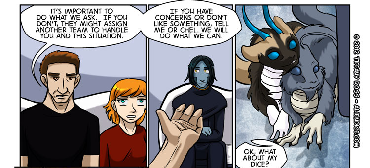 comic-2012-10-10-Day-26-Part-1-Page-9.jpg