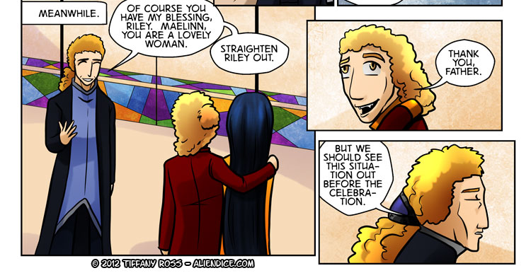 comic-2012-10-12-Day-26-Part-1-Page-9.jpg