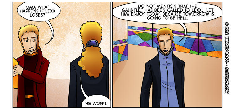 comic-2012-10-19-Day-26-Part-1-Page-9.jpg