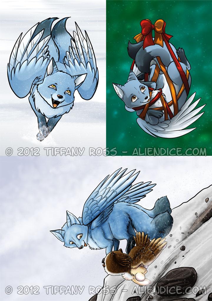 comic-2012-10-20.jpg